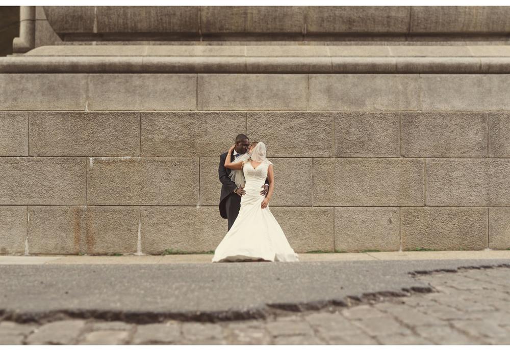 boda-New-York-65.jpg