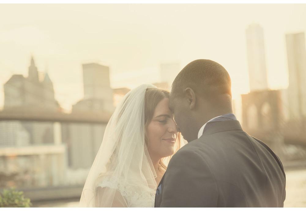 boda-New-York-70.jpg