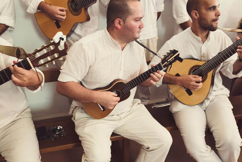 Boda Mª José y Pedro 121.jpg