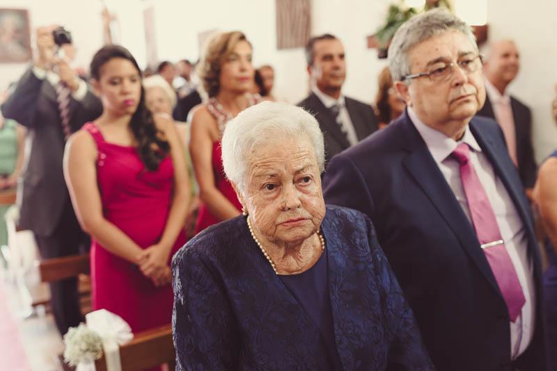 Boda Mª José y Pedro 143.jpg