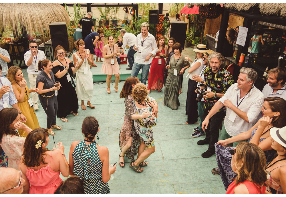 Fotografo boda Estepona Malaga