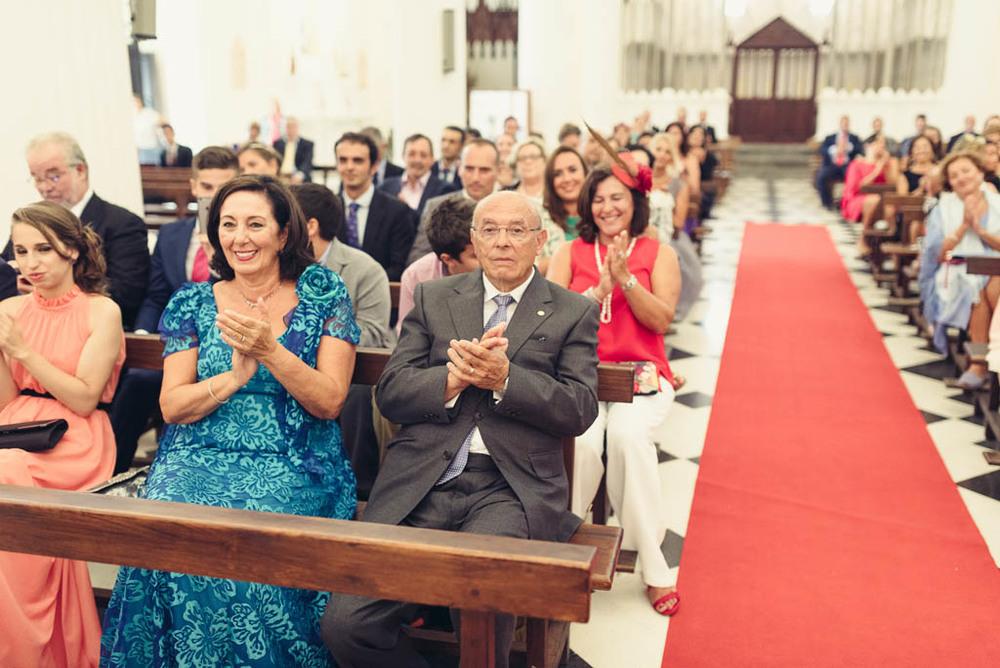 Boda Sara y Jesus 367.jpg