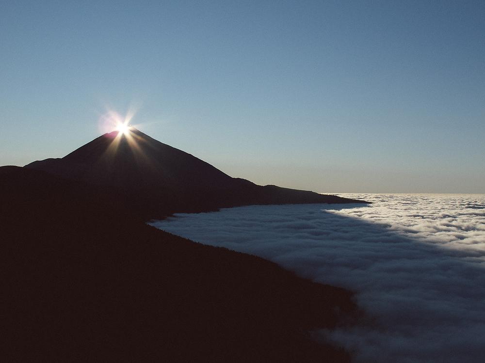 2012_Tenerife56.JPG