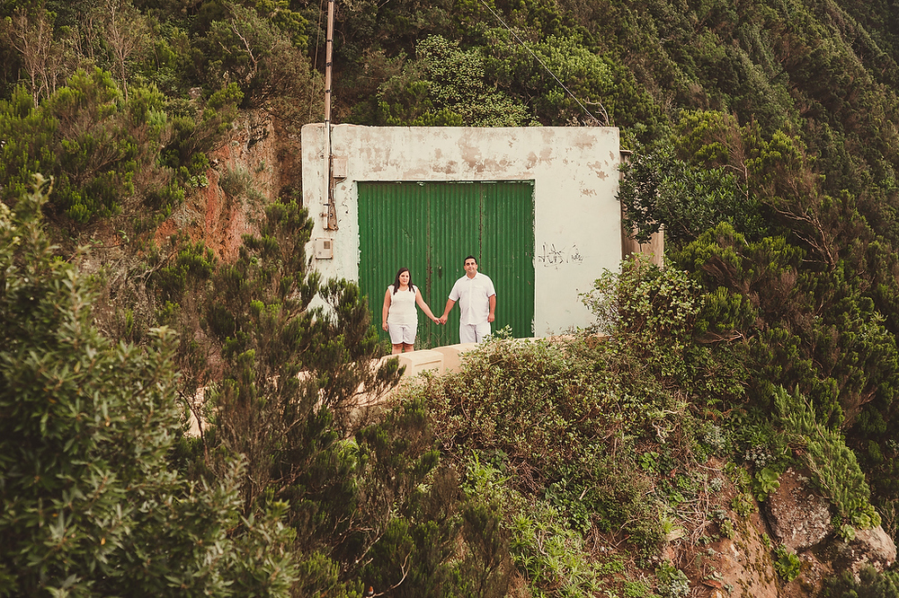 Boda Lidia y Marcos 040.JPG