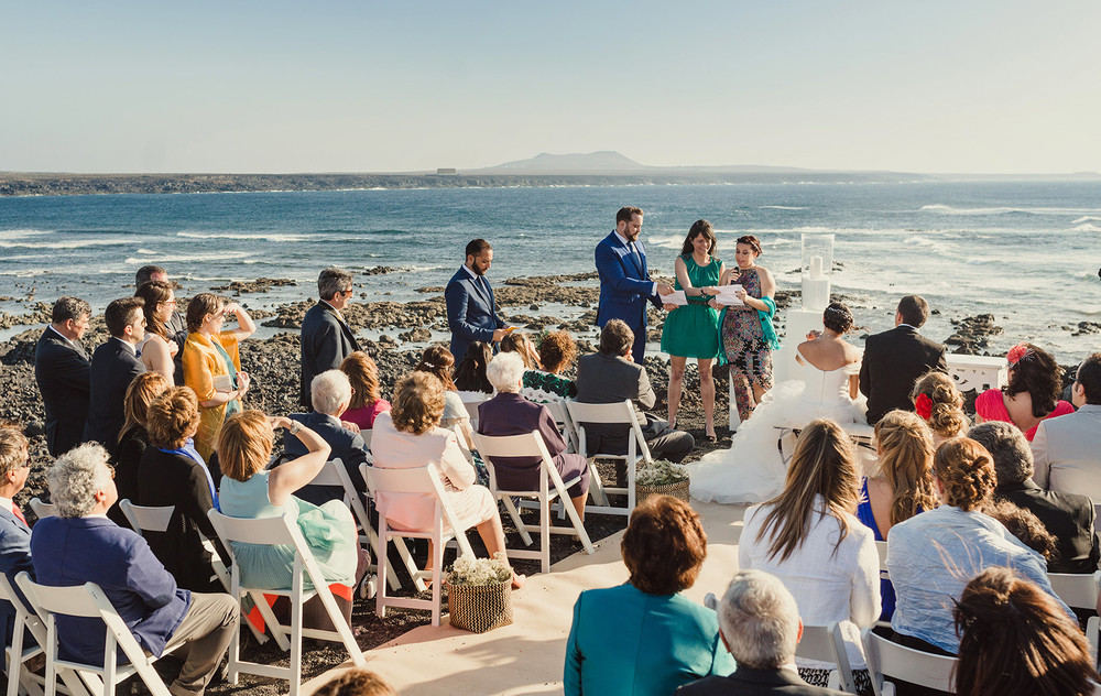 fotografo-boda-lanzarote-la-graciosa-fuerteventura-02 .jpg
