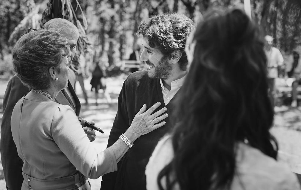 fotografo-boda-lanzarote-la-graciosa-fuerteventura-06 .jpg