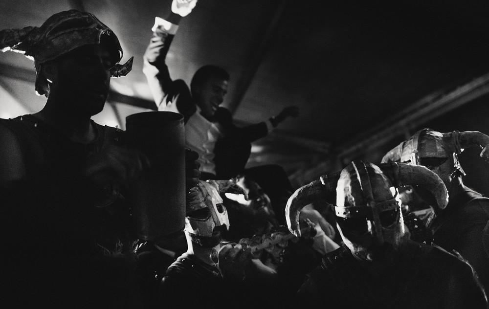 fotografo-boda-lanzarote-la-graciosa-fuerteventura-07 .jpg