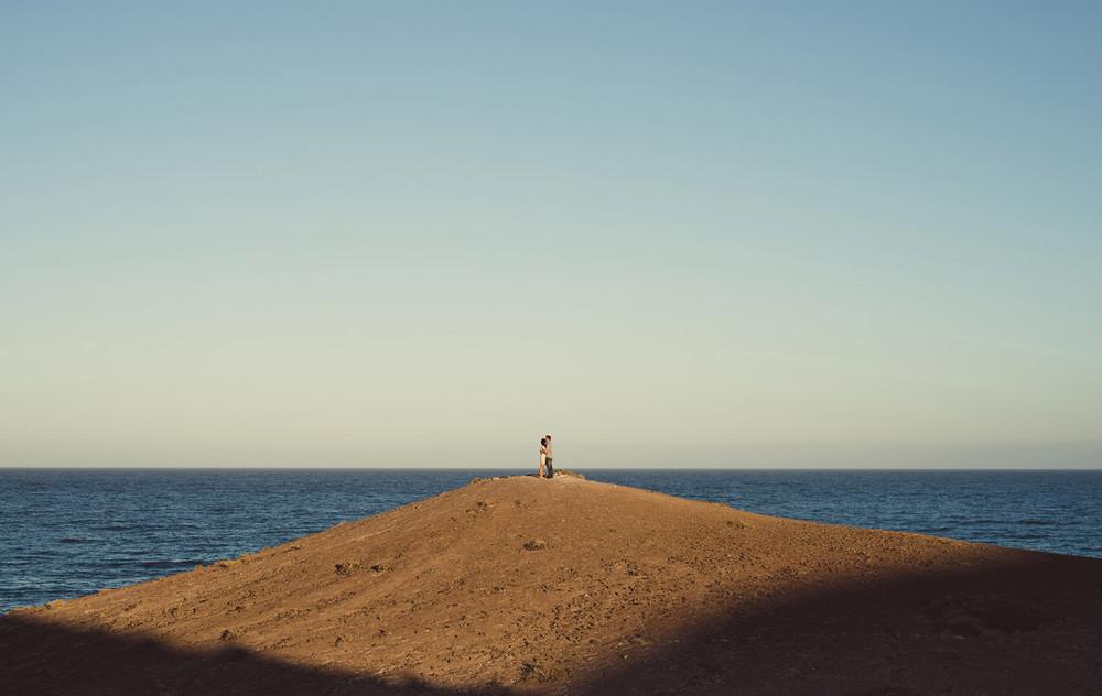 fotografo-boda-lanzarote-la-graciosa-fuerteventura-10 .jpg
