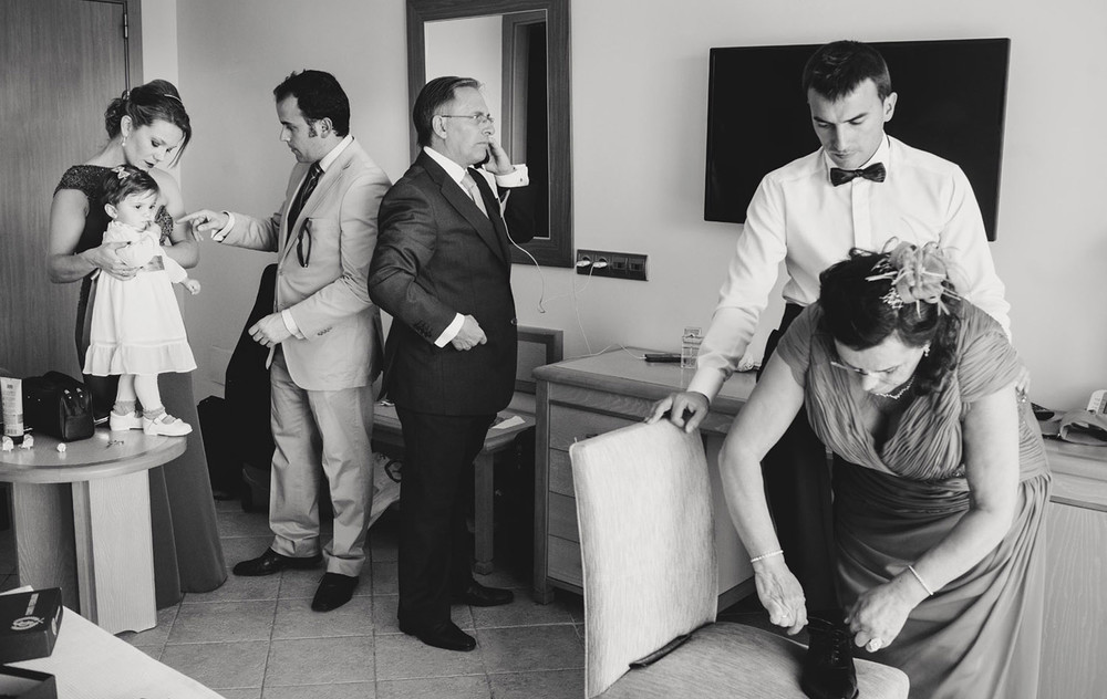 fotografo-boda-lanzarote-la-graciosa-fuerteventura-13 .jpg