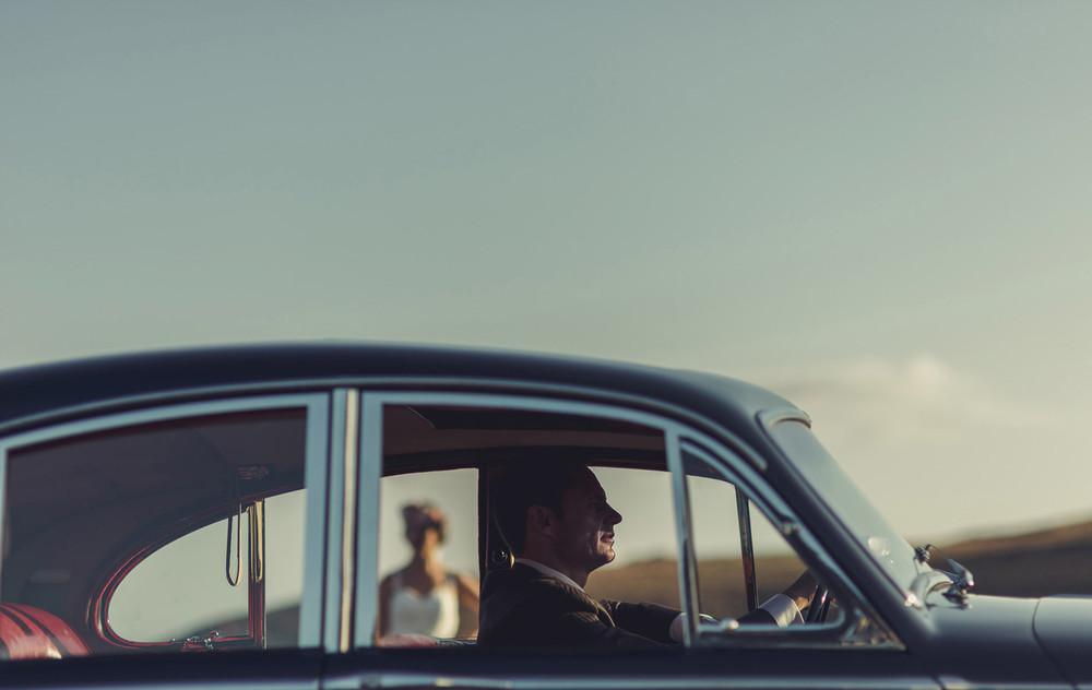 fotografo-boda-lanzarote-la-graciosa-fuerteventura-14 .jpg