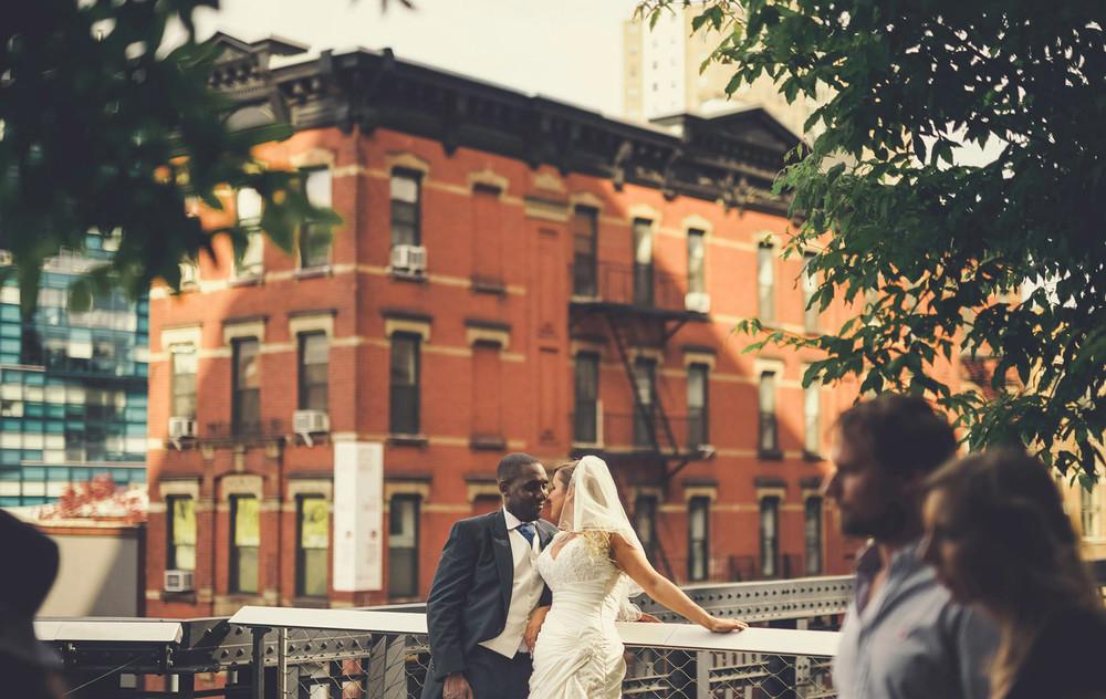 fotografo-boda-lanzarote-la-graciosa-fuerteventura-17 .jpg