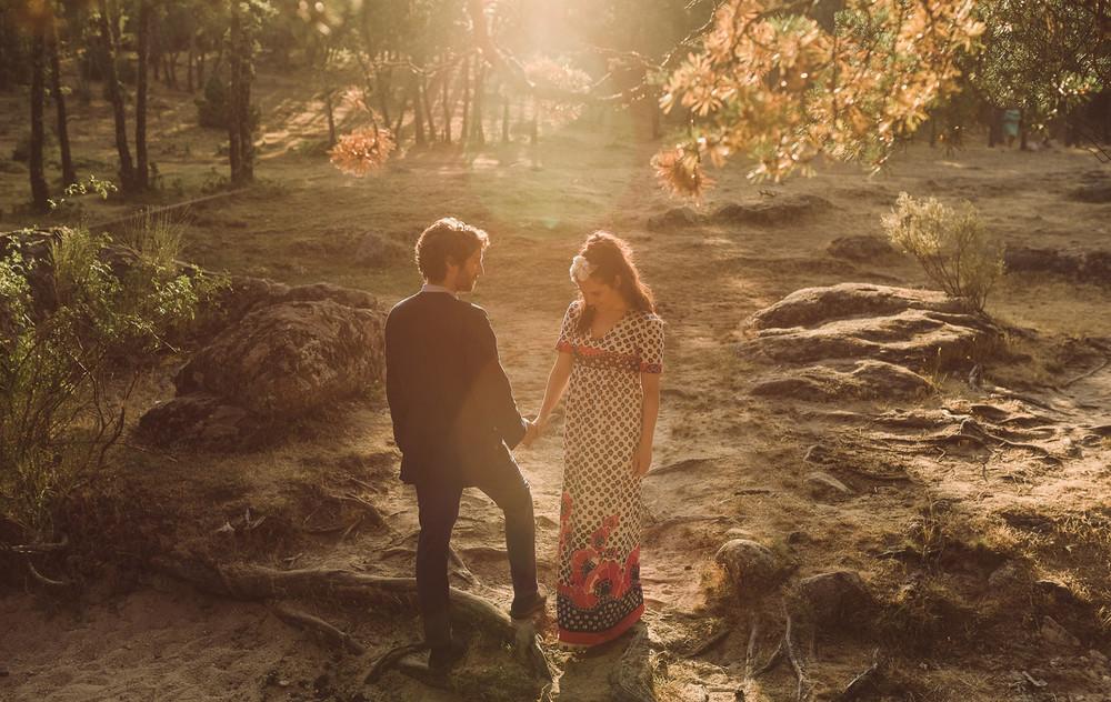 fotografo-boda-lanzarote-la-graciosa-fuerteventura-18 .jpg