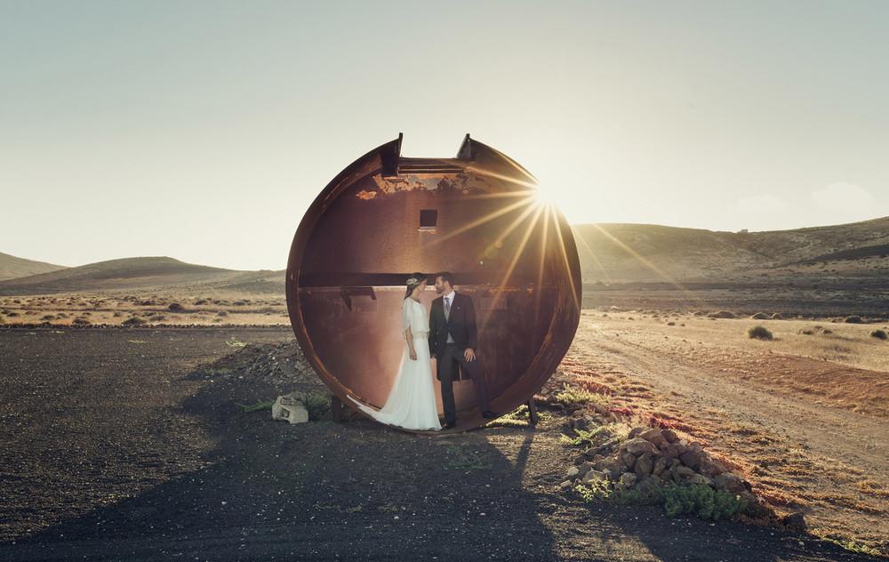 fotografo-boda-lanzarote-la-graciosa-fuerteventura-19 .jpg