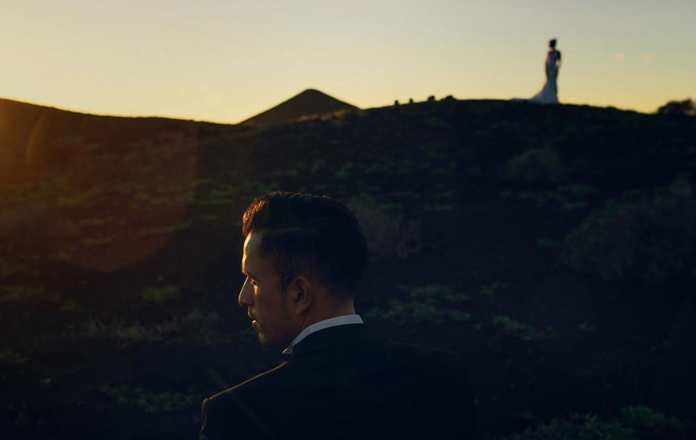 fotografo-boda-lanzarote-la-graciosa-fuerteventura-23 .jpg