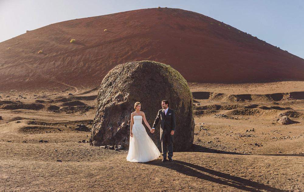 fotografo-boda-lanzarote-la-graciosa-fuerteventura-26 .jpg