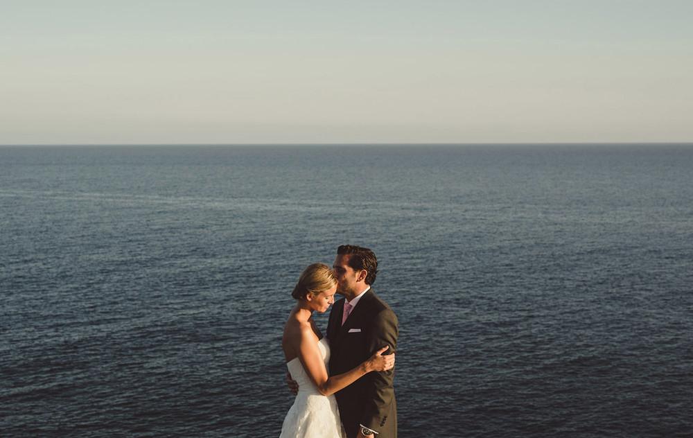 fotografo-boda-lanzarote-la-graciosa-fuerteventura-27 .jpg