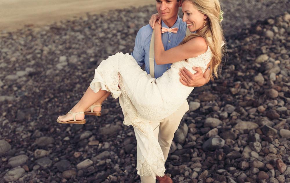 fotografo-boda-lanzarote-la-graciosa-fuerteventura-28 .jpg