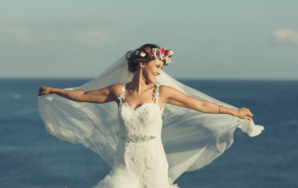 fotografo-boda-lanzarote-la-graciosa-fuerteventura-30 .jpg