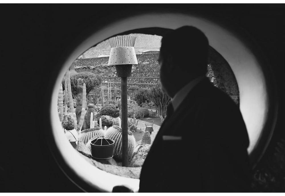 024-boda-diseño-jardin-cactus.jpg