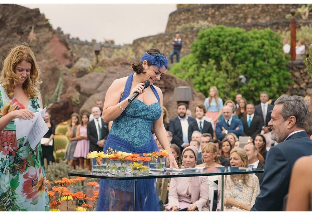 031-boda-diseño-jardin-cactus.jpg