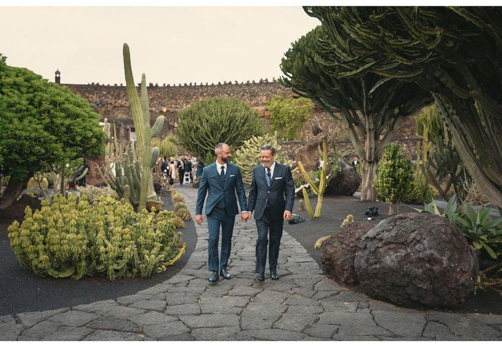 040-boda-diseño-jardin-cactus.jpg