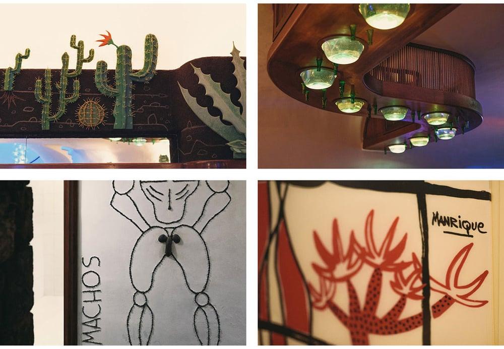 056-boda-diseño-jardin-cactus.jpg