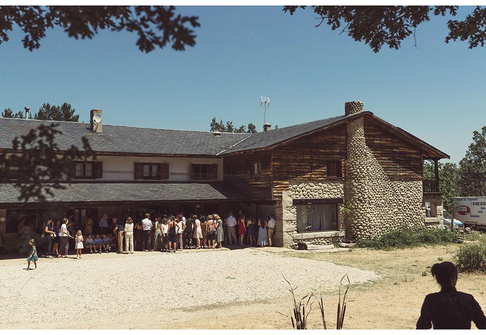 021-boda-cuento-rascafria.jpg
