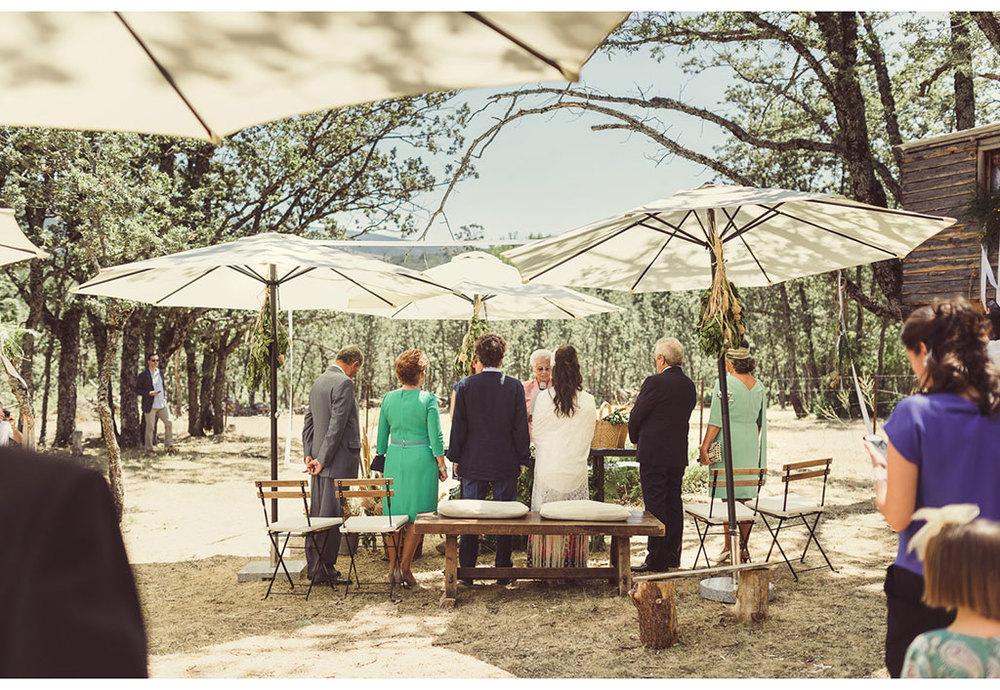 027-boda-cuento-rascafria.jpg