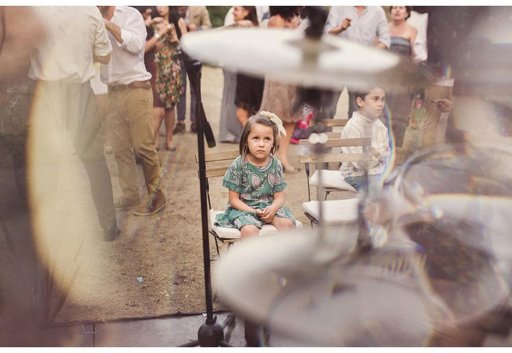 076-boda-cuento-rascafria.jpg