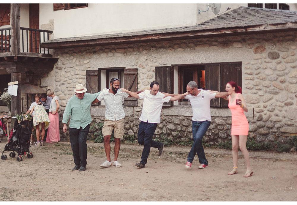082-boda-cuento-rascafria.jpg