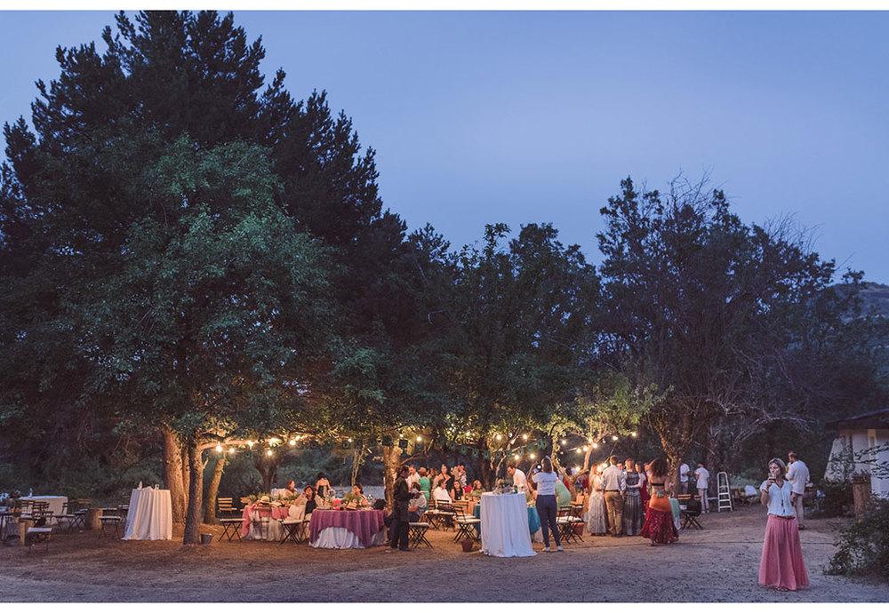 085-boda-cuento-rascafria.jpg