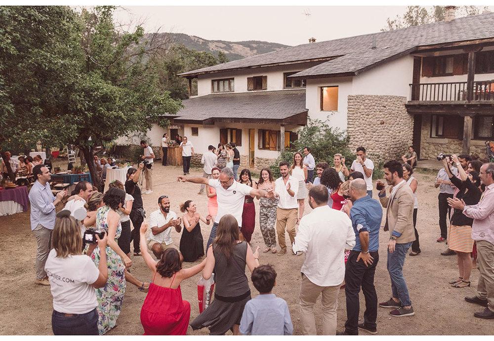 084-boda-cuento-rascafria.jpg
