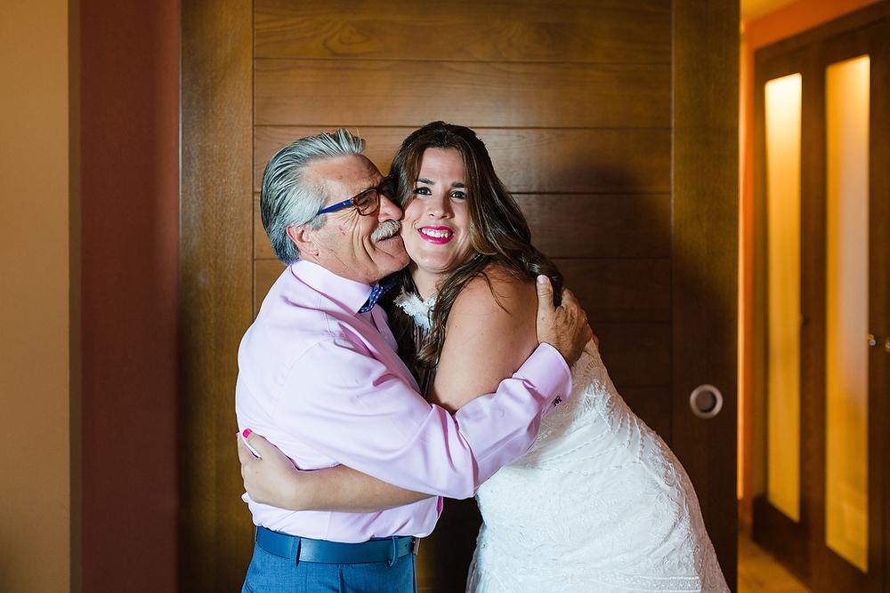 Boda Tamara y Roberto 088.JPG