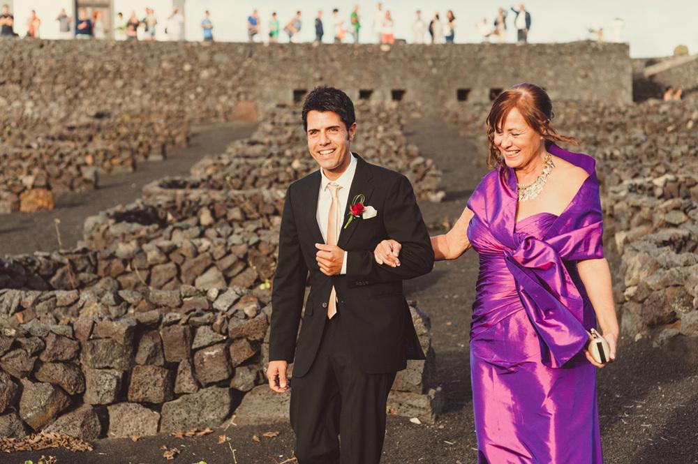 Boda Alejandro y Eliana 198.jpg