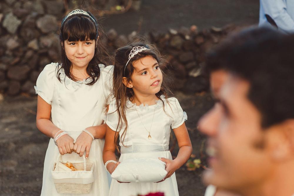 Boda Alejandro y Eliana 233.jpg