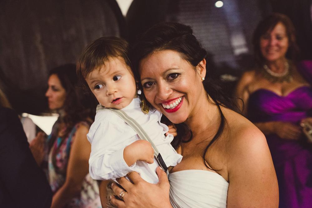 Boda Alejandro y Eliana 417.jpg
