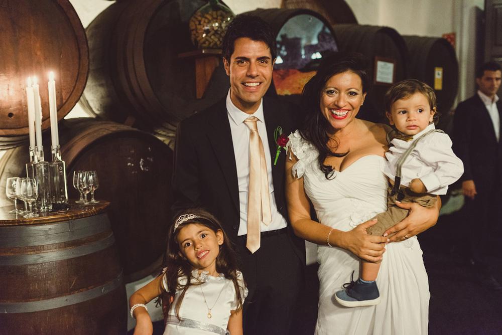 Boda Alejandro y Eliana 426.jpg