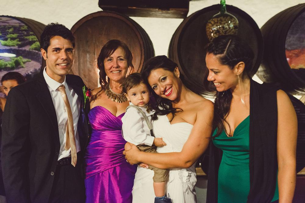 Boda Alejandro y Eliana 437.jpg