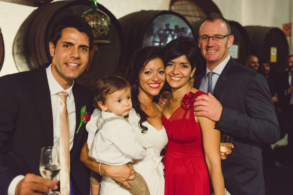 Boda Alejandro y Eliana 441.jpg