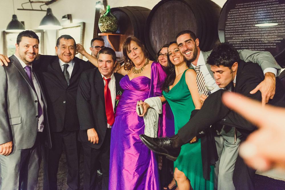 Boda Alejandro y Eliana 444.jpg