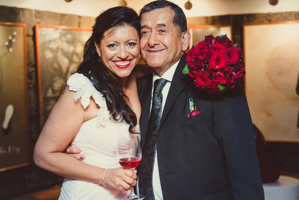 Boda Alejandro y Eliana 509.jpg