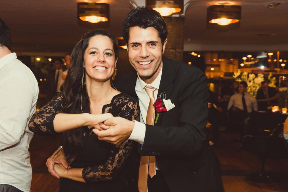 Boda Alejandro y Eliana 560.jpg