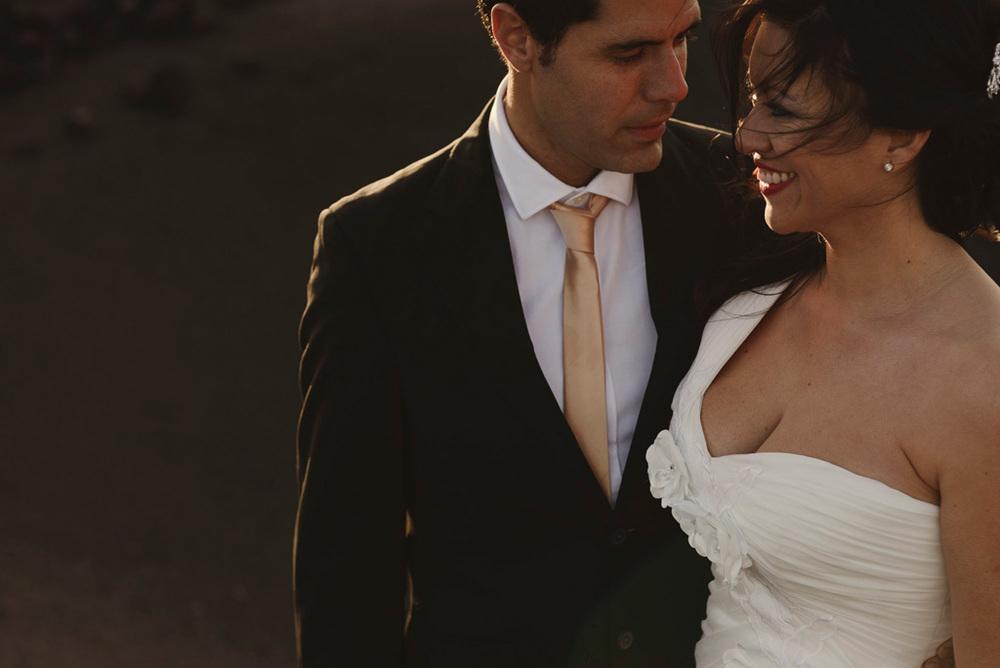 Boda Alejandro y Eliana 758.jpg
