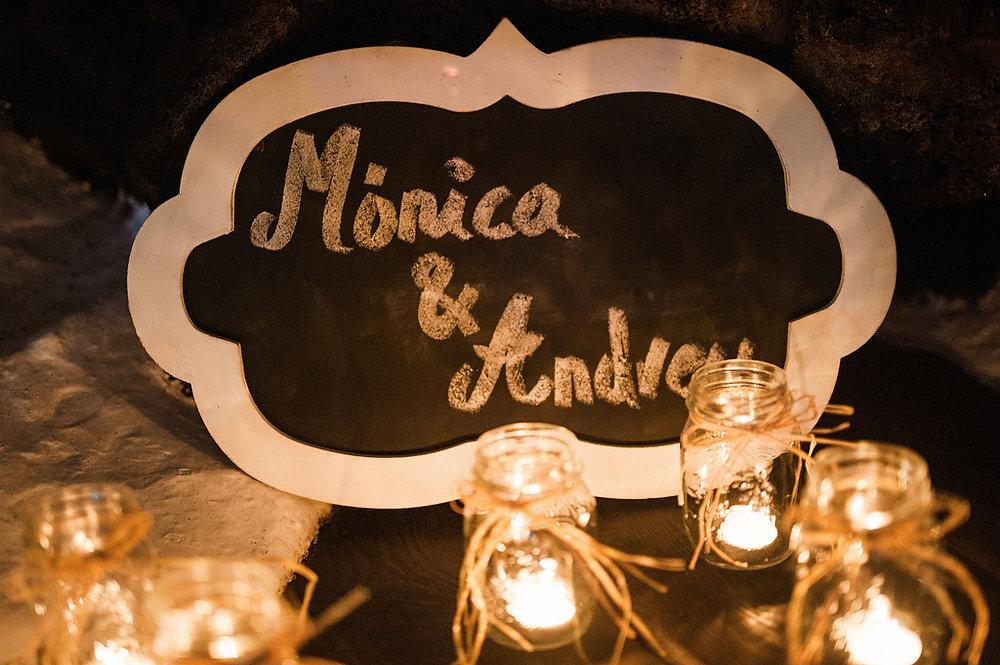 Boda Monika y Andreu681.JPG