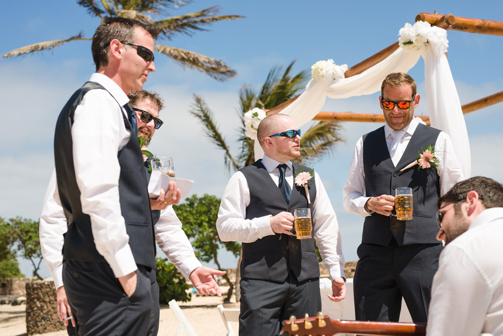 wedding photographer Lanzarote 007.jpg