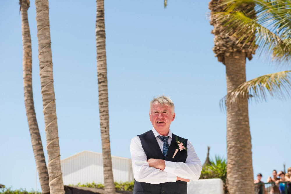 wedding photographer Lanzarote 009.jpg