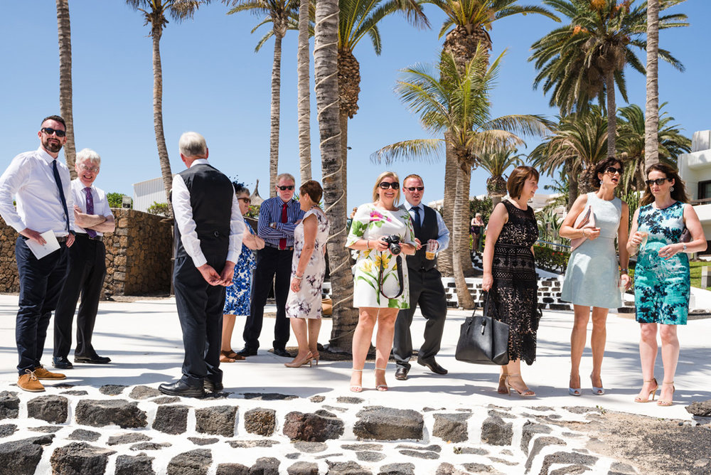 wedding photographer Lanzarote 008.jpg