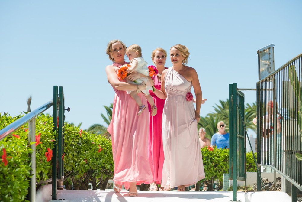 wedding photographer Lanzarote 010.jpg