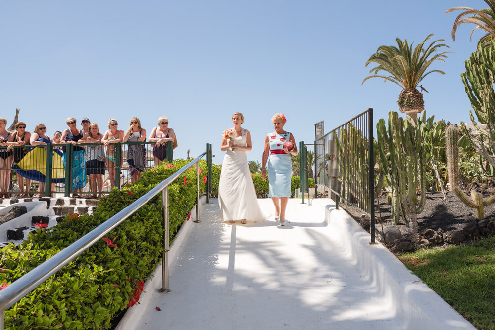 wedding photographer Lanzarote 011.jpg