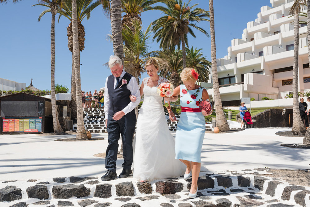 wedding photographer Lanzarote 012.jpg